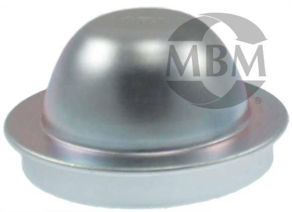 53mm Dust Cap