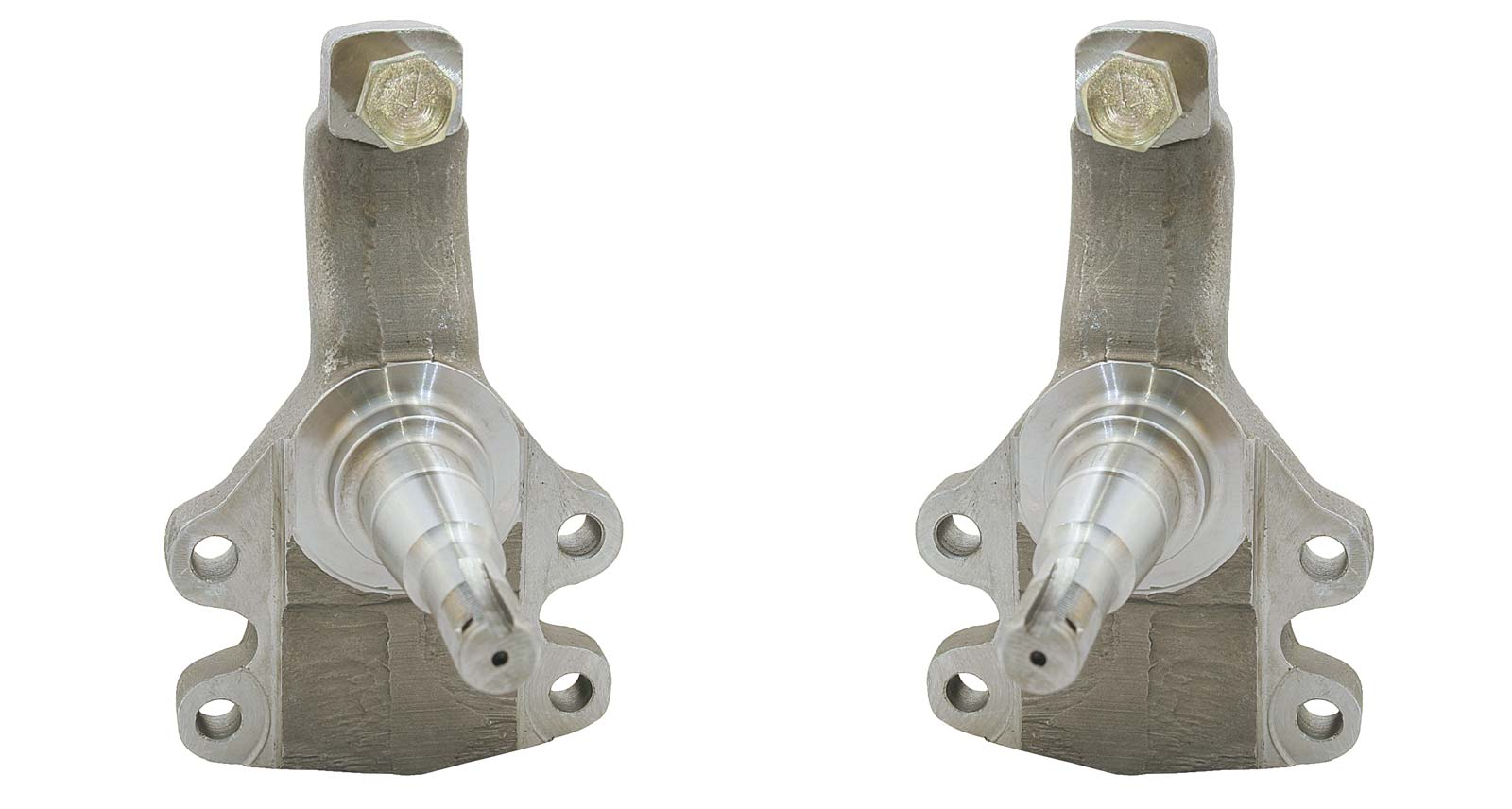 3966155 - GM 1964-74 A,F,X Body 2 Drop Spindle