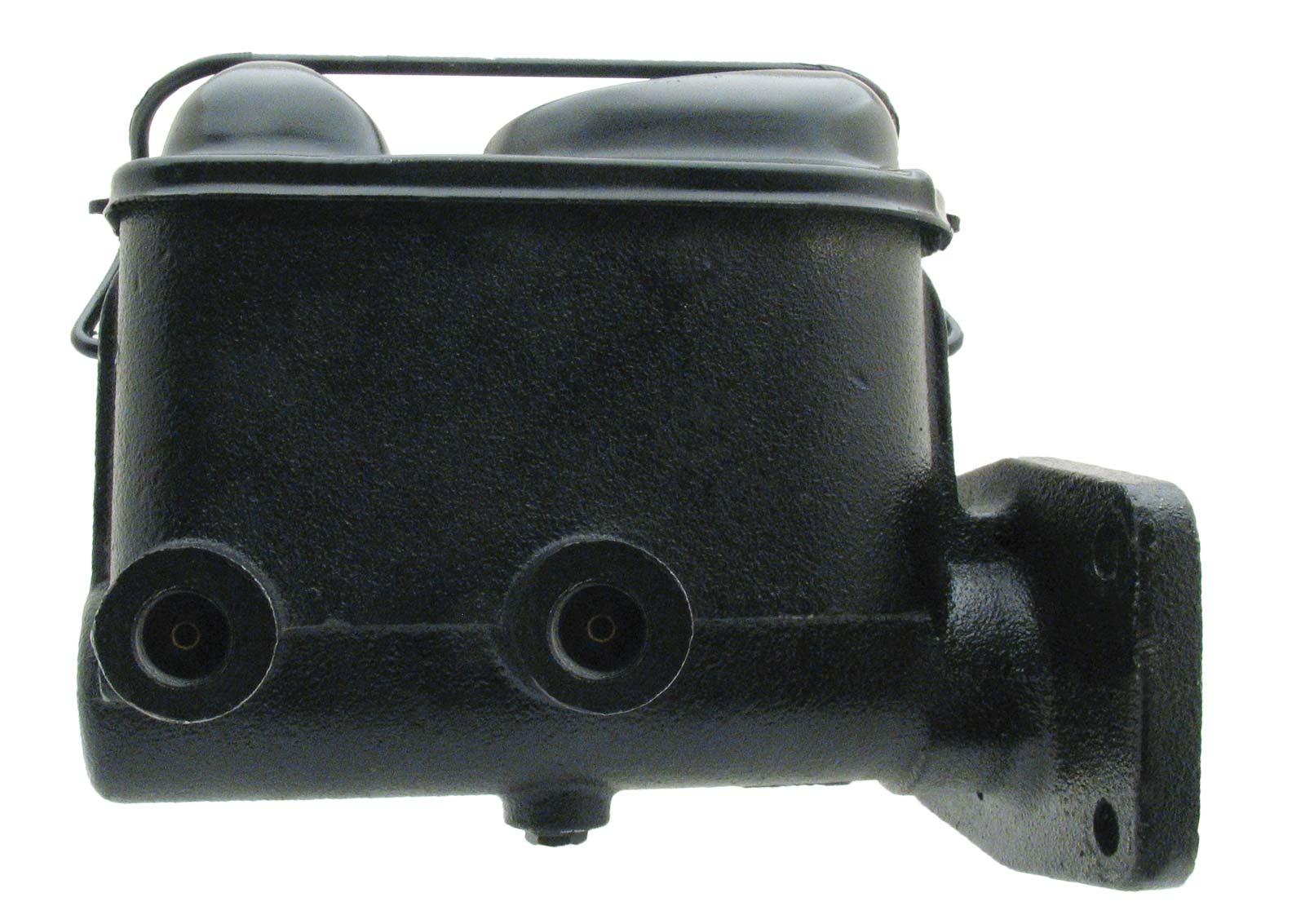 1960-1970 Mopar Master Cylinder