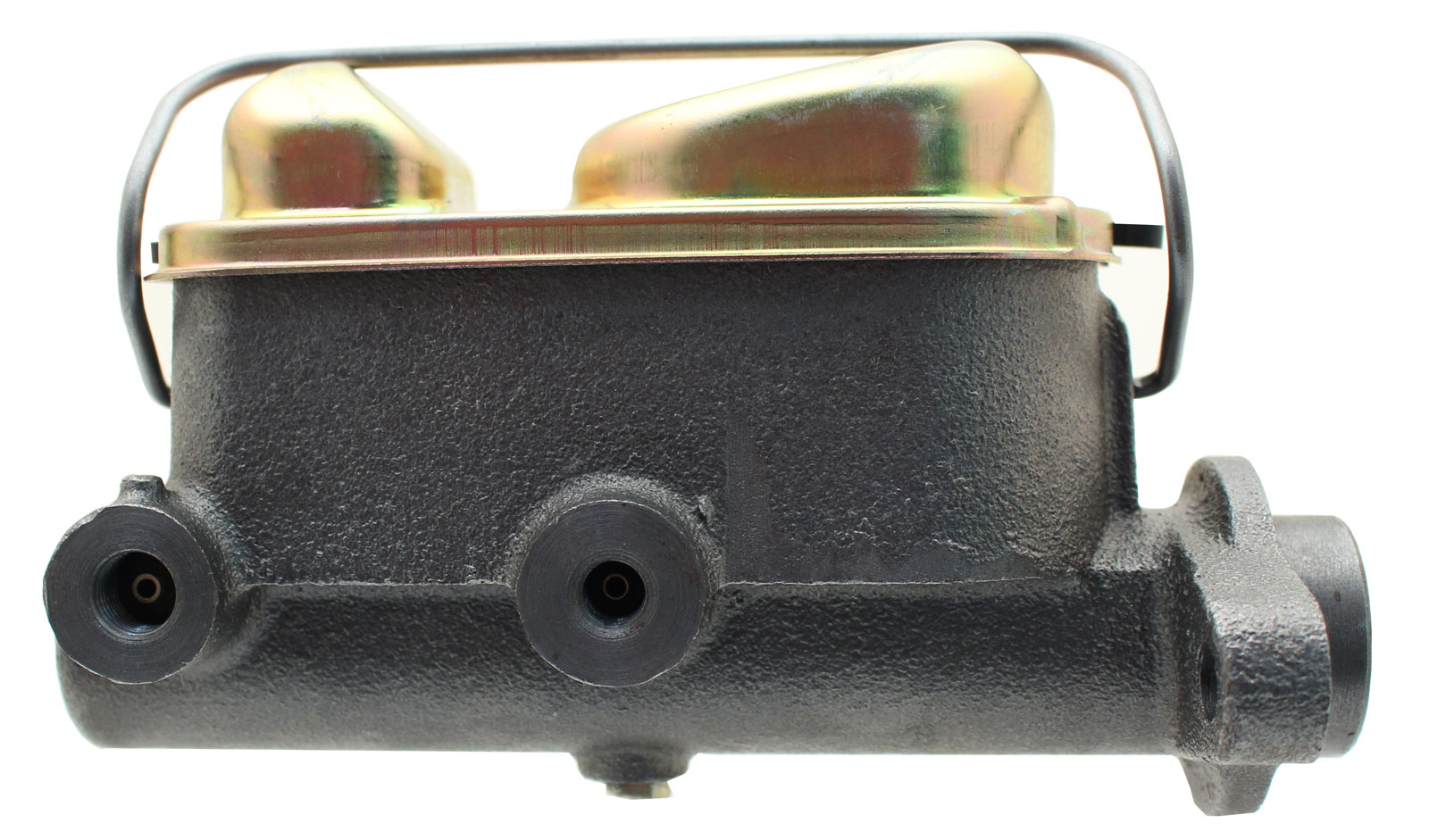 Ford Style Tear Drop Master Cylinder