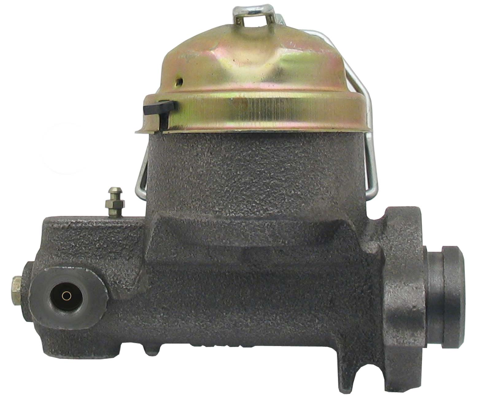 MCGW86 - GM 1955-64 Single Bail Master Cylinder
