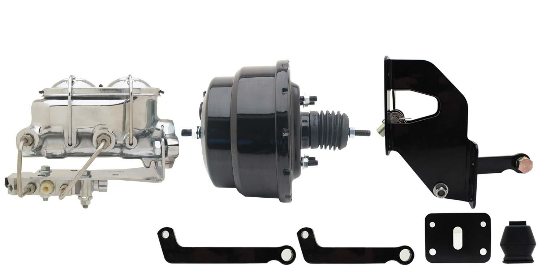 Mopar B&E Booster Conversion Kit