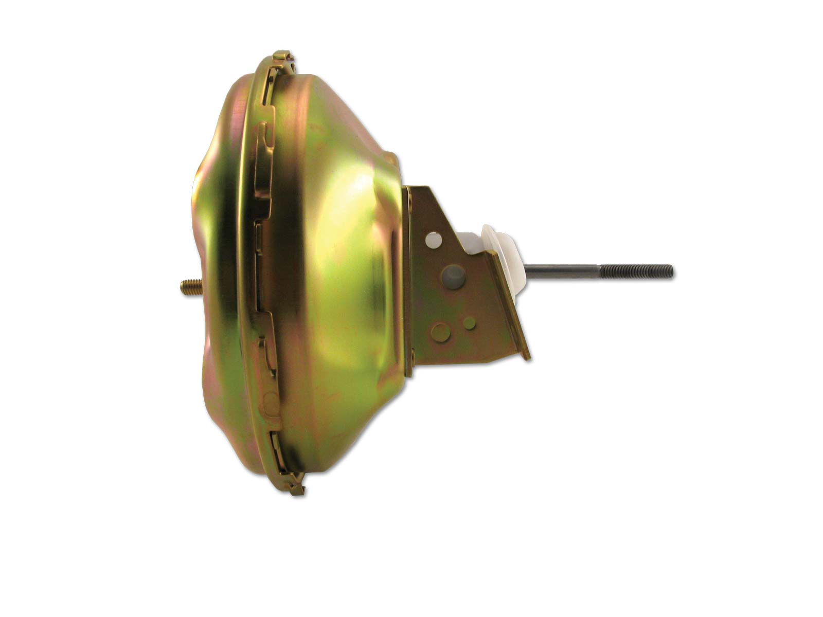 GM A, F, X 11 Delco Moraine Power Brake Booster